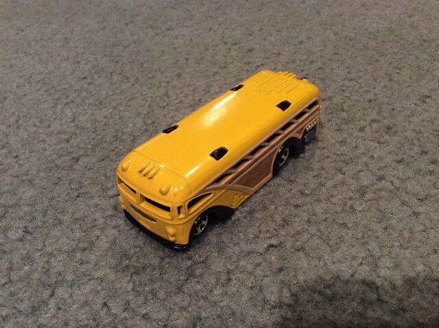 File:Surfin' School Bus First Edition.JPG