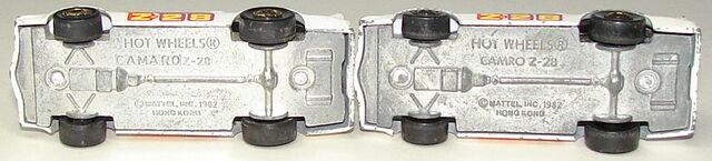 File:Camaro Z28 BasePr.JPG