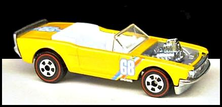 File:Cus mus convertible AGENTAIR yello.jpg