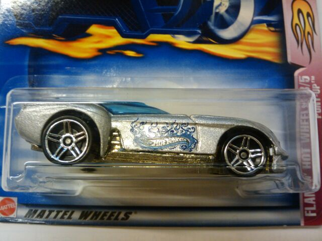 File:Flamin' hot wheels pony up.jpg
