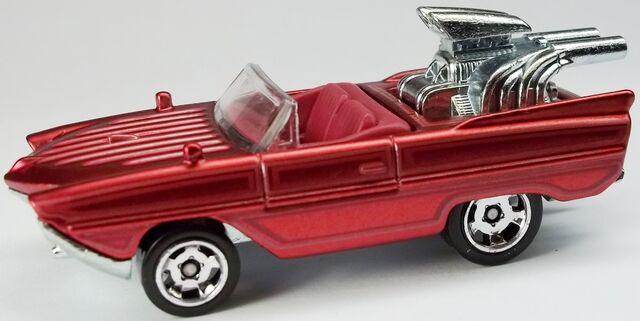 File:HW-2014-Cool Classics--13-Amphicar.jpg