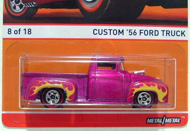 File:HW-Custom-'56-Ford-Truck Redline 02 DSCF6881.jpg