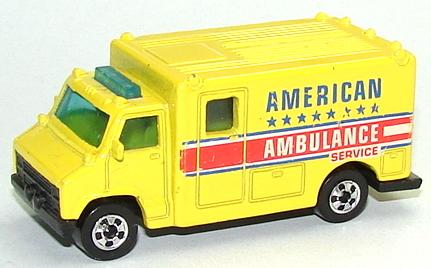 File:Ambulance YelAmer.JPG