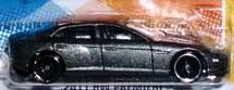 File:Hotwheels-Lamborghini-Estoque 2.jpg