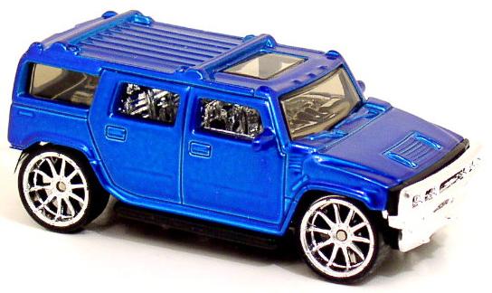 File:Hummer H2 - 04 WHIPS WCC Blue.jpg