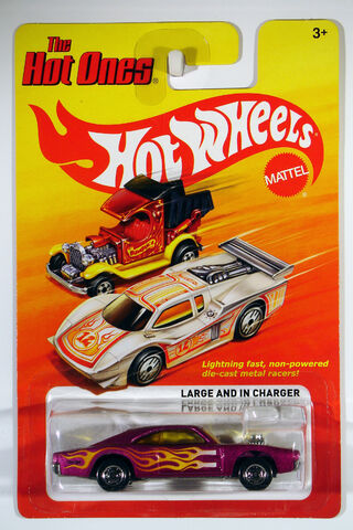 File:2012 Hot Ones - Large And In Charger.jpg