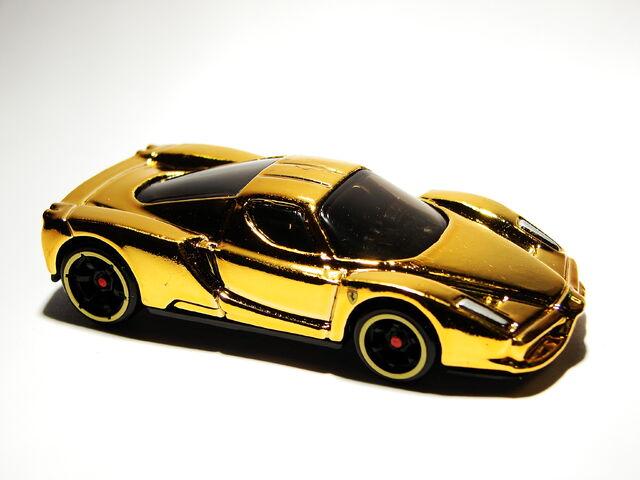 File:Ferrari Enzo 11.jpg
