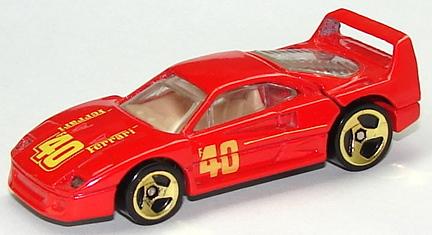 File:Ferrari F40 Red3sp.JPG