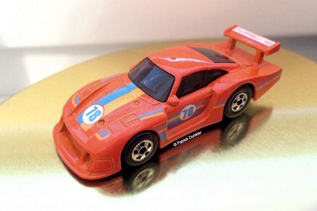 File:HW Porsche 935-78.jpg
