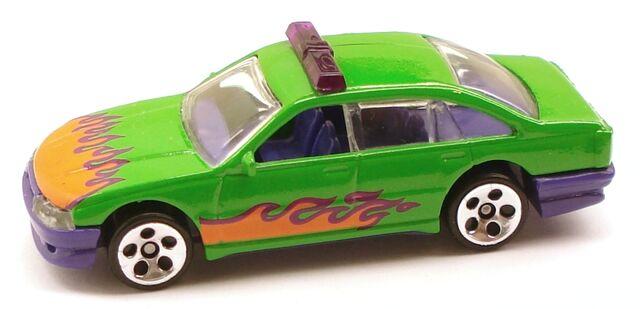 File:Holden green 5dot.JPG