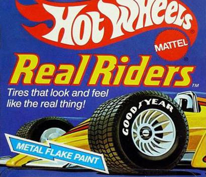 File:Hot Wheels Metalflake Paint Card.jpg