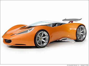 File:Lotus concept.jpg