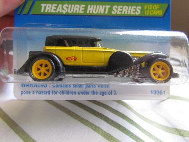 File:1995 hunts 001.jpg