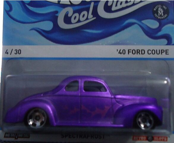 File:40-ford-coupe hot-wheels cool-classics 1.jpg