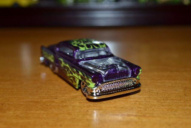 File:Custom '53 chevy 011 50.jpg