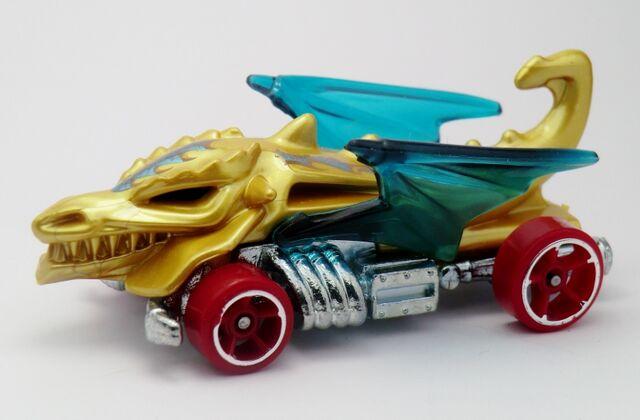 File:Dragon Blaster-2013 68 Gold.jpg