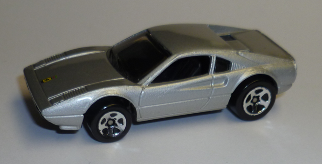 File:Ferrari 308 1..png