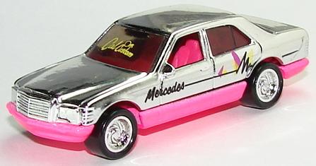 File:Mercedes 380 Chrm.JPG