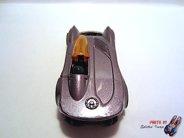 File:PurpleMonoposto9pack4.png