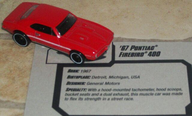 File:'67 Pointac Firebird 400.jpg