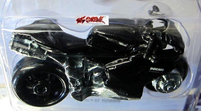 File:-179-BLACK,INTL-2.jpg