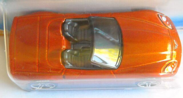 File:Hw corvette c6 orange var3.JPG