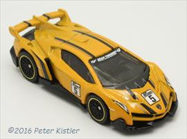 File:Lamborghini Veneno-30016 3.jpg