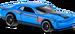 '15 Dodge Challenger SRT 2016 2