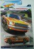 '65 Mustang 2+2 Fastback DJK85