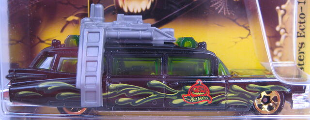 File:2012 Halloween Ghostbusters Ecto I.JPG