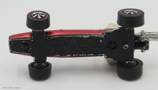 File:Brabham Repco-185 5.JPG