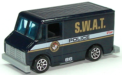 File:DeliverySWAT7spL.JPG