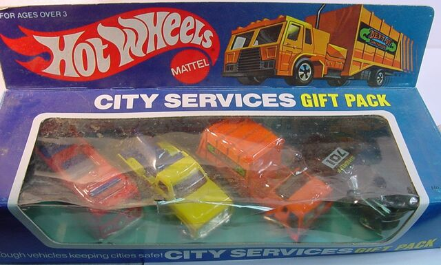 File:City Sevices 4-PAck 1984.jpg