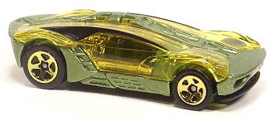 File:2005-015c.jpg