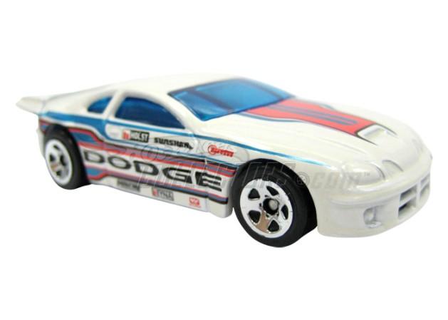 File:629px-Dodge Neon 2011.jpg