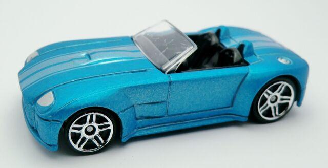 File:Ford Shelby Cobra Concept-2013 3-Pack.jpg