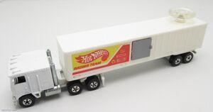 Kenworth Van-24687 1