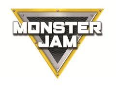 File:MonsterJam.jpeg