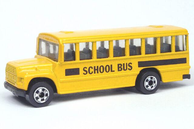 File:School Bus - 3030cf2.jpg