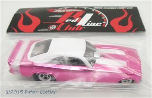 File:Dodge Charger Funny Car-22311 1.jpg