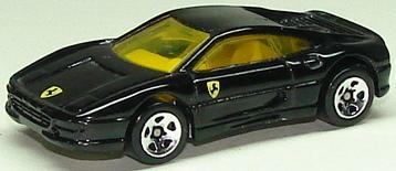 File:Ferrari F355 Blk5sp.JPG