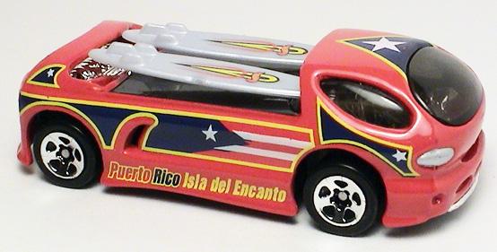 File:2000 Puerto Rico Deora II-BBB01.jpg
