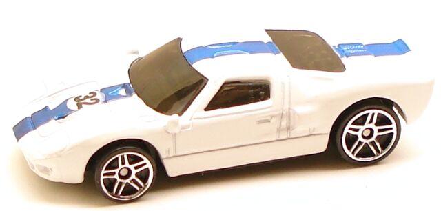 File:GT40 kmart.JPG