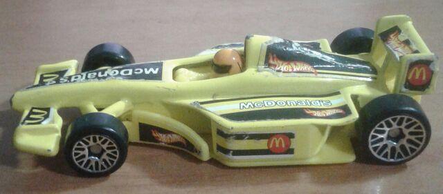 File:McDonald 2003.jpg