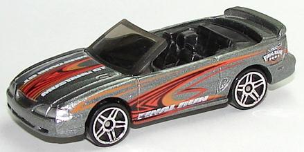 File:1996 Mustang FR.JPG