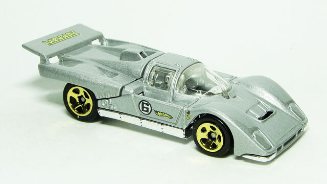 File:Ferrari 512 M 06.jpg
