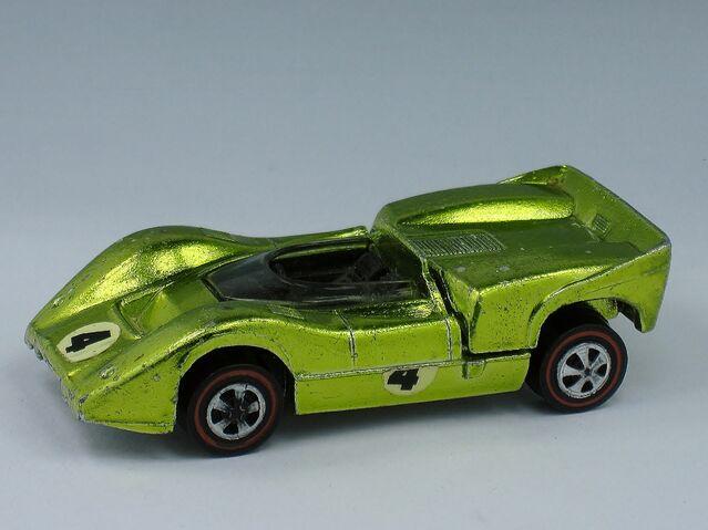 File:McLaren M6A (1).JPG