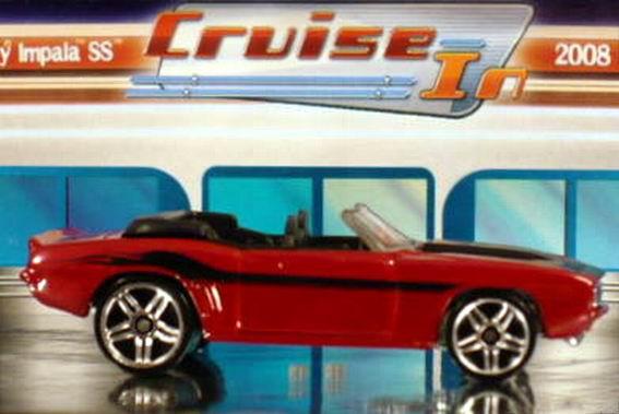 File:2007 Camaro Series Chrome Base.jpg
