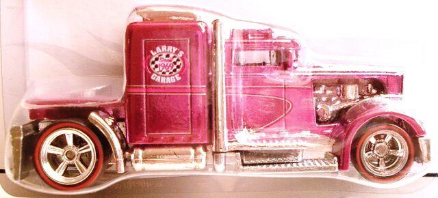 File:Convoycustom classic pink blister.JPG