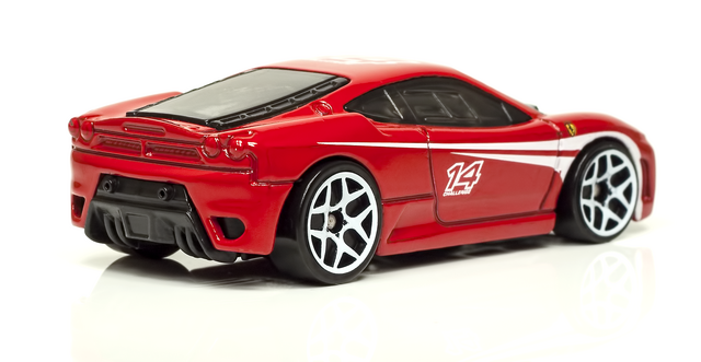 File:F430 Challenge Rear 2010 Red.png